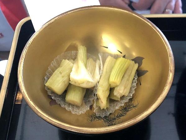 寿虎屋酒造株式会社